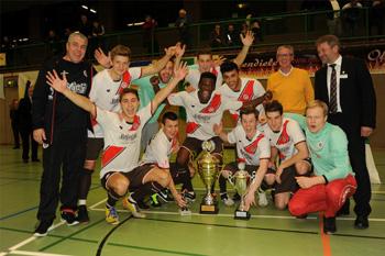 FC St. Pauli 2014
