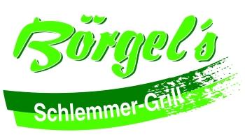 Börgel Schlemmer-Grill
