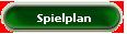 Button Spielplan