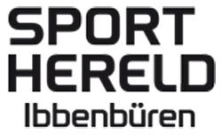 logo hereld