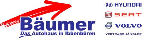 baeumer
