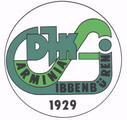 DJK Arminia Ibbenbüren