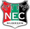 Jong N.E.C. Nijmegen